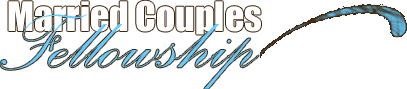www.marriedcouplesfellowship.com